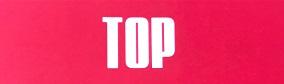 株式会社TOP
